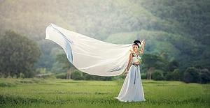 Adım adım düğün planlaması