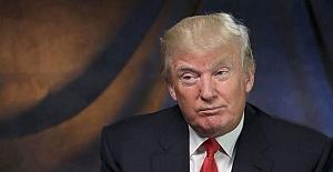 Demirhan: Trump o ailenin piyondur