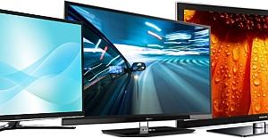 İzmir'de Televizyon Tamiri için Güvenilir Adres