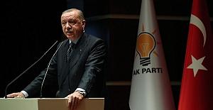 Türkiye çok yakında bu dalgayı aşacaktır