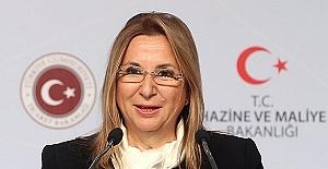 Türkiye'nin yerli ürün logosu belli oldu