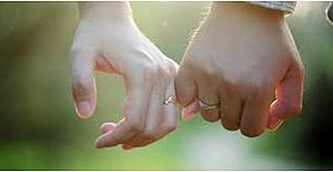 Nişanda Dikkat Etmeniz Gereken 5 Şey