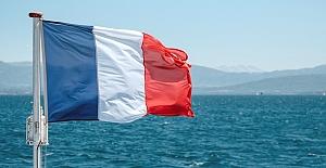 Fransızca Konuşmak İçin Yepyeni Bir Site Keşfettik