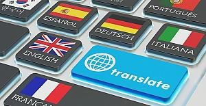 İngilizce Türkçe Çevirinin Yeri ve Önemi