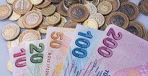 Asgari ücrette yüzde 26 artış