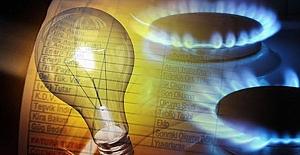 Elektrik yüzde 11 ucuzluyor