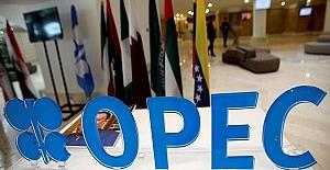 OPEC petrol üretimini kısma kararı aldı