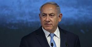 Terör Devleti Başbakanı'na soruşturma