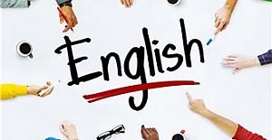 Yurtdışına Gitmeden İngilizce Öğrenme Yolları