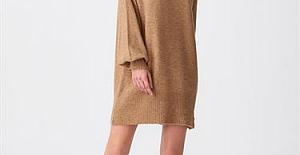 Elbise Modelleri Her Zevke Hitap Eden Seçeneklerle Satışta