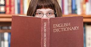 İngilizce Bilmenin Eğitim Hayatına Etkisi