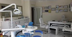 Samsun'un En İyi Diş Hekimi ve Özel Diş Kliniği