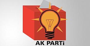 AKP: Seçimlere itiraz hazırlıkları tamam
