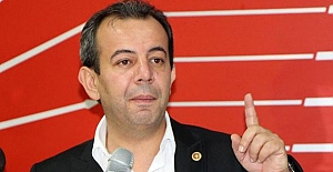 CHP'li Başkan'ın ilk hedefi Suriyeliler oldu