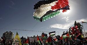 İsrail yalakası Ummanlı Bakan kınandı