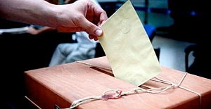 Maltepe oy sayımında son durum