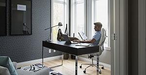 Sanal Ofis Nedir? Neden Tercih Edilmeli?