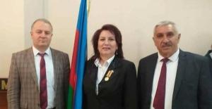 """Asimder Başkanı Gülbey: """"Ermeni, Rum ve Süryanilere vatandaşlık verilmelidir"""""""