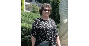 Aydın'da 5 gündür kayıp olan kadın bulundu