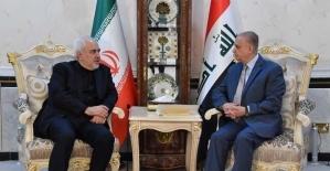 Irak: İran ile ABD arasında arabuluculuk yapacağız