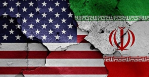 İran'dan ABD'ye: Pişman olursunuz