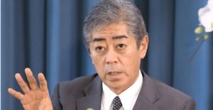 Japonya: ABD ve İran gerilimi azalmalı