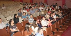 Kula-Salihli Jeoparkı için 'Alan Kılavuzluk Kursu' açılıyor