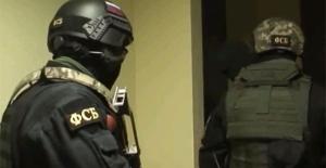 Rus istihbaratı: 5 bin terörist toplandı