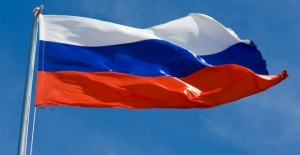 Rusya: Suriye'de terörün beli kırıldı