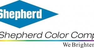 Shepherd Color Company'den sürdürülebilirlik açıklaması