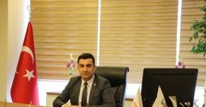 TKDK'dan Mardin'de yatırımcılara çağrı