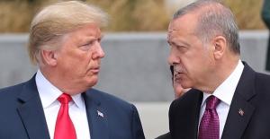 Türkiye karşıtları ABD'de daha aktif!