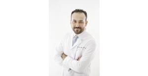 """Dr. Karaca: """"Mide botoksu 4-6 ayda 20 kilo zayıflatıyor"""""""