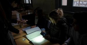Elektrik kesintisinde hükümet ihmali iddiası
