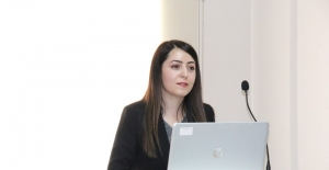 Erzincan'da Bağımlılıkla Mücadele Teknik Çalışma Grupları toplantısı