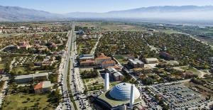 Erzincan'da en fazla Gümüşhaneli en az Yalovalı yaşıyor