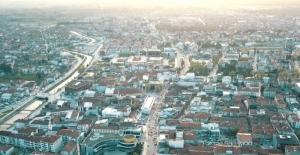 Mayıs ayında 4 bin 681 konut haberi yapıldı