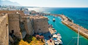 Yaz Aylarının Vazgeçilmez Tatil Beldesi Kıbrıs!