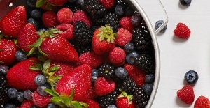 Yaz meyvelerini doğru saatlerde yiyin