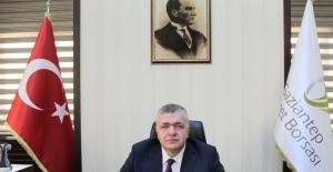 GTB, Gaziantep Menengiç kahvesini tanıtacak