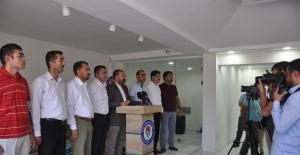 Memur-Sen'den toplu sözleşme açıklaması