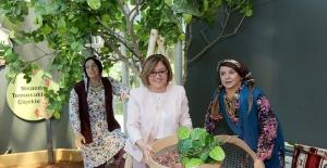 Müzeler Şehri Gaziantep'in bir müzesi daha ödülle taçlandı