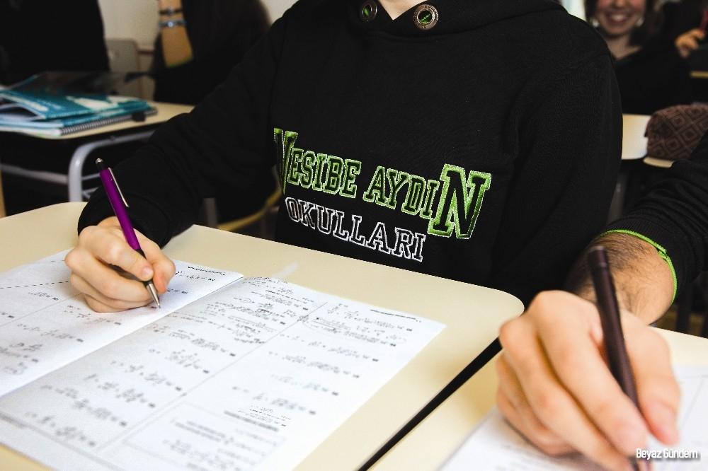 Nesibe Aydın Okulları rehberlik uzmanlarından okula uyum süreci için öneriler