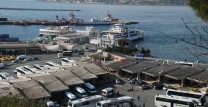 Türkiye'nin Tüm Otobüs Firmalarının Bulunduğu Web Sitesi