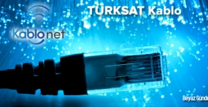 Türksat Kablonet 2019 Kampanyaları