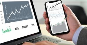Dijital Reklam Yatırımlarınız Kazandırıyor mu?