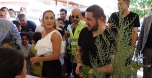 """Nihat Kahveci: """"Beşiktaş gibi takımda 3-4 maç peş peşe kaybedersen gitme durumun olabilir"""""""