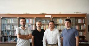 Sakarya, okullaşmada Türkiye ortalamasının üzerinde