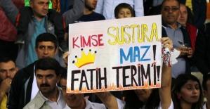 Süper Lig: BtcTurk Yeni Malatyaspor: 0 - Galatasaray: 0 (Maç devam ediyor)
