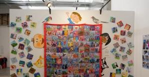 6. İstanbul Çocuk ve Gençlik Sanat Bienali'ne başvurular başladı